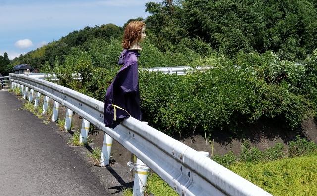 f:id:fukuihi:20190815192955j:plain