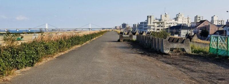 f:id:fukuihi:20200107230744j:plain