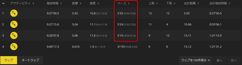 f:id:fukuihi:20200107232436p:plain