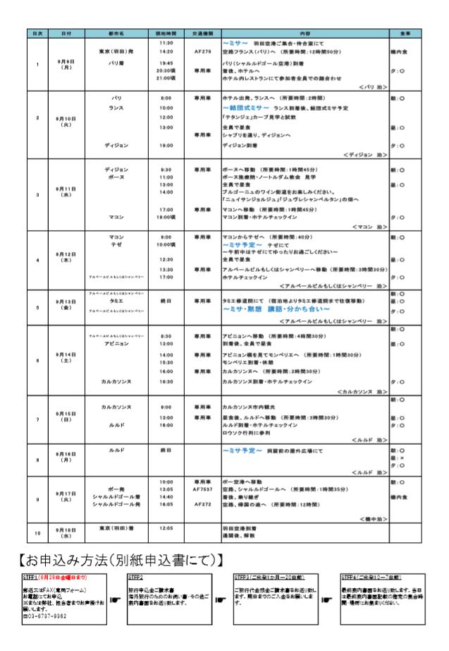 f:id:fukuinnooka:20190615230059p:plain