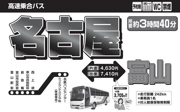 f:id:fukuitabi:20150716124127j:plain
