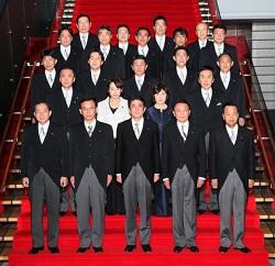 f:id:fukuitabi:20151115135502j:plain