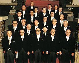 f:id:fukuitabi:20151115194515j:plain