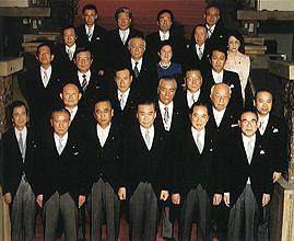 f:id:fukuitabi:20151115200512j:plain