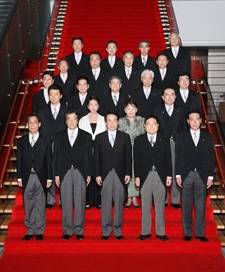 f:id:fukuitabi:20151116083658j:plain