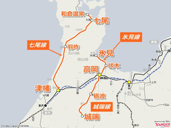 f:id:fukuitabi:20151120110017p:plain