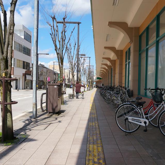 f:id:fukuitabi:20160314100235j:plain