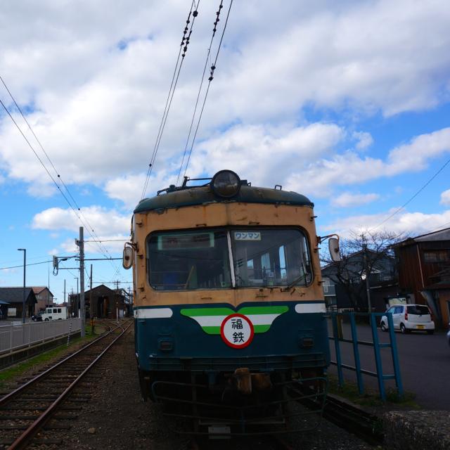f:id:fukuitabi:20160314152137j:plain
