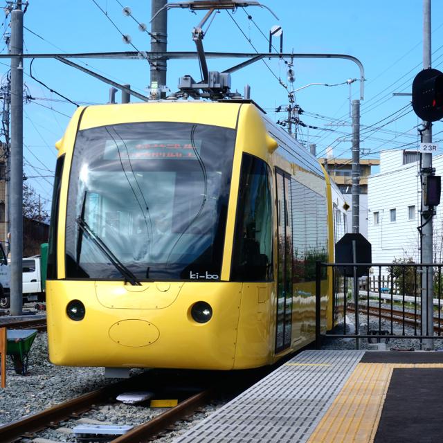 f:id:fukuitabi:20160404110651j:plain
