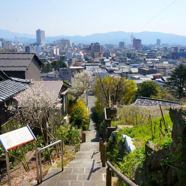 f:id:fukuitabi:20160412204005j:plain