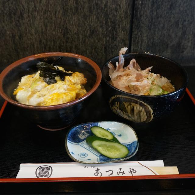 f:id:fukuitabi:20160412204829j:plain