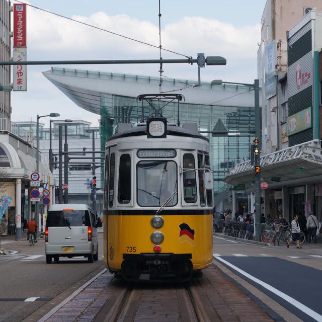 f:id:fukuitabi:20160412211748j:plain
