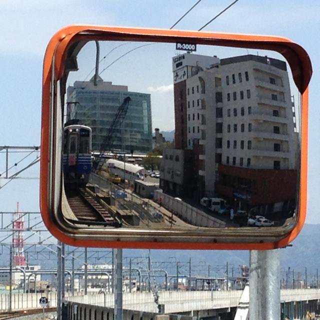 f:id:fukuitabi:20160416093600j:plain