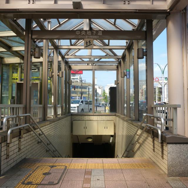 f:id:fukuitabi:20160424114038j:plain
