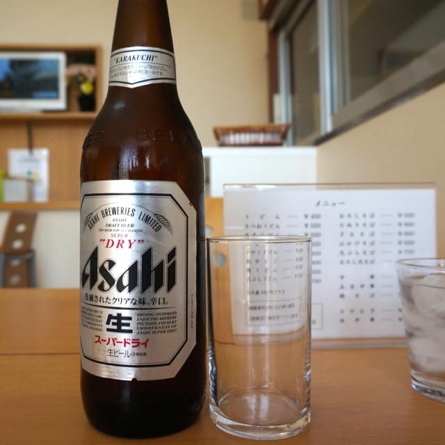 f:id:fukuitabi:20160424120625j:plain