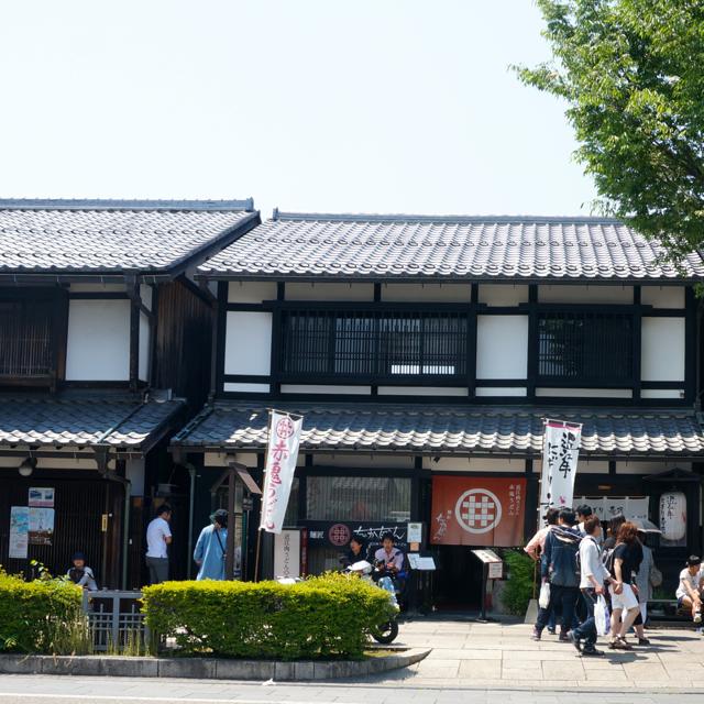f:id:fukuitabi:20160523120815j:plain