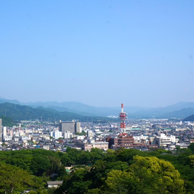 f:id:fukuitabi:20160523121549j:plain