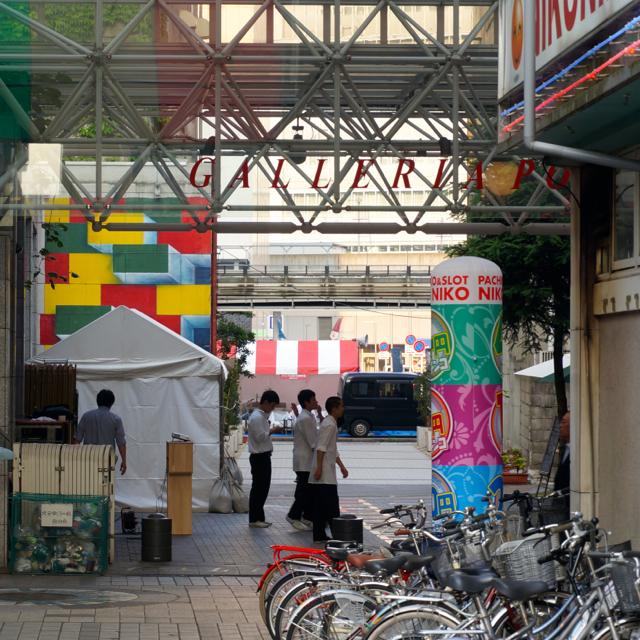 f:id:fukuitabi:20160528100853j:plain
