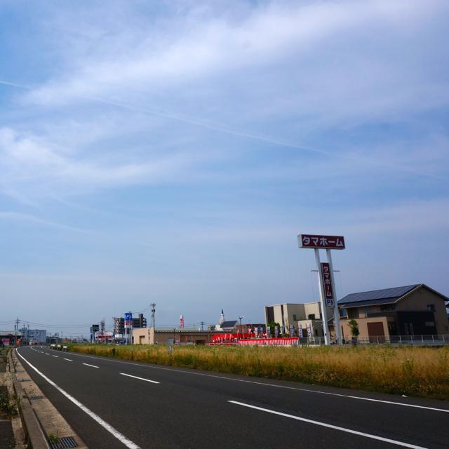 f:id:fukuitabi:20160607092453j:plain