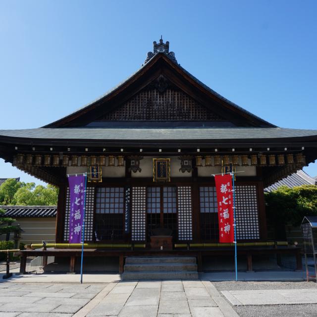 f:id:fukuitabi:20160612162428j:plain