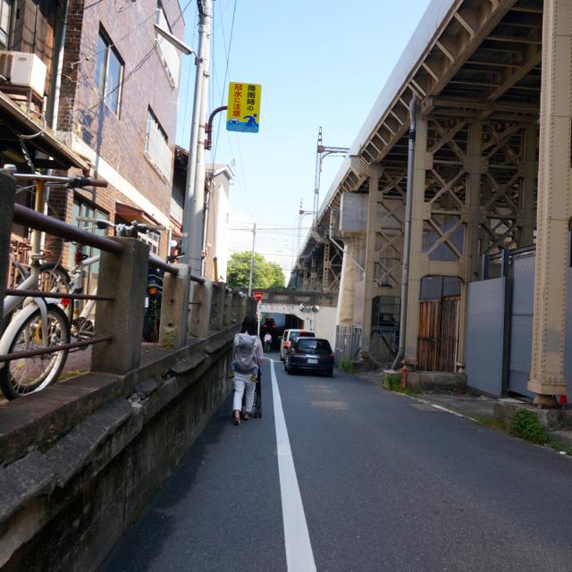 f:id:fukuitabi:20160612162850j:plain