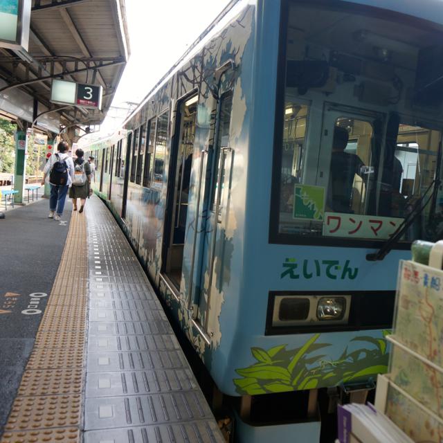 f:id:fukuitabi:20160613105918j:plain