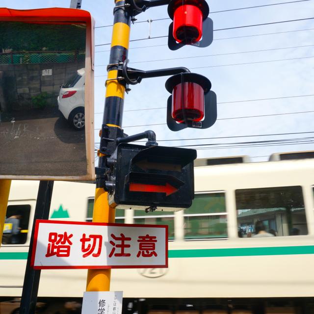 f:id:fukuitabi:20160613110411j:plain