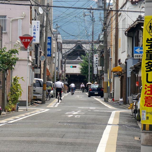 f:id:fukuitabi:20160613110753j:plain