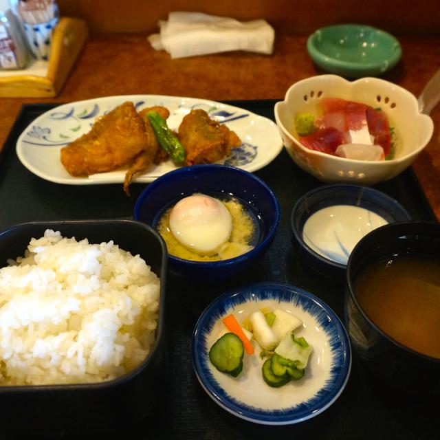 f:id:fukuitabi:20160619115958j:plain