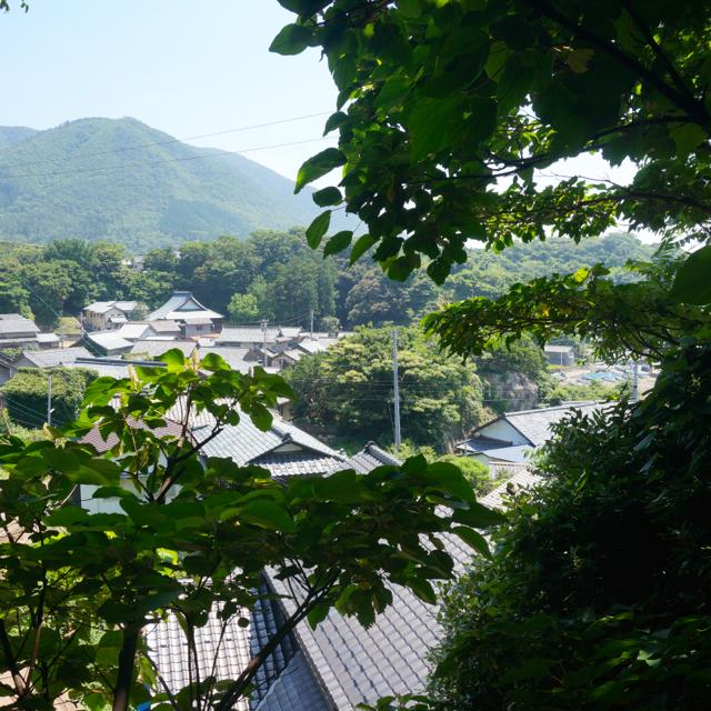 f:id:fukuitabi:20160619120418j:plain