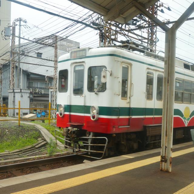 f:id:fukuitabi:20160630075124j:plain