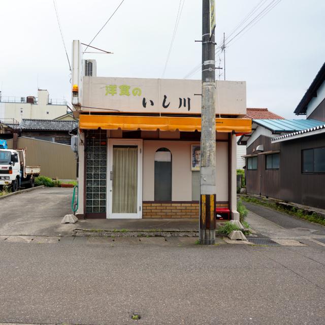 f:id:fukuitabi:20160630075405j:plain