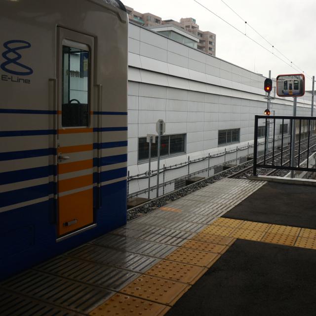 f:id:fukuitabi:20160705095640j:plain