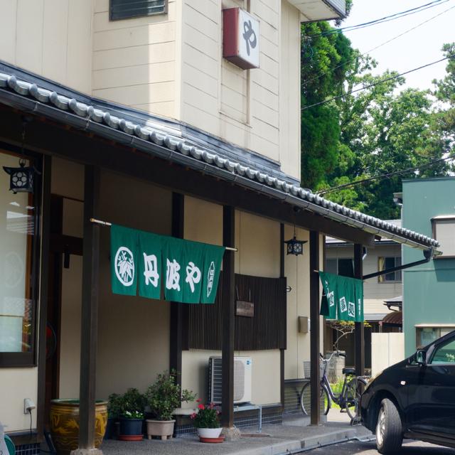 f:id:fukuitabi:20160711090155j:plain