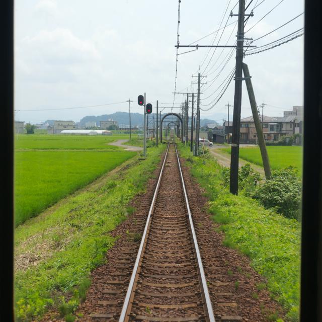 f:id:fukuitabi:20160715075017j:plain