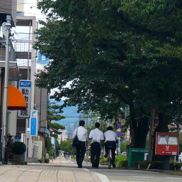f:id:fukuitabi:20160716193430j:plain