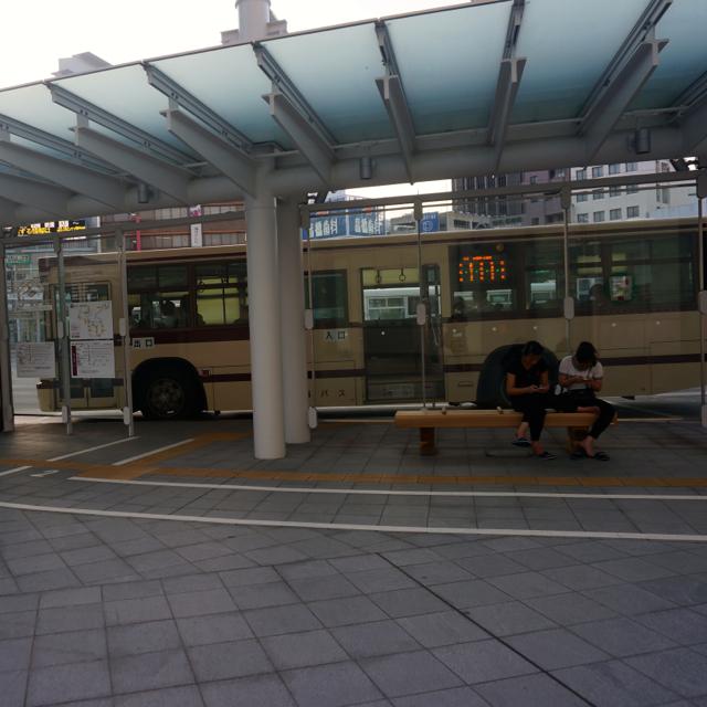 f:id:fukuitabi:20160722232529j:plain