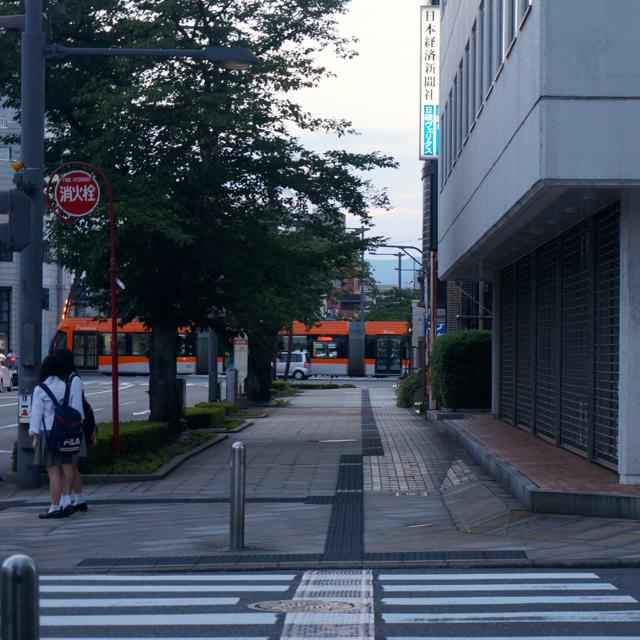 f:id:fukuitabi:20160722233523j:plain