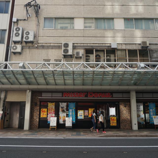 f:id:fukuitabi:20160829073113j:plain