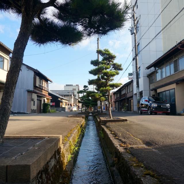f:id:fukuitabi:20160829073419j:plain