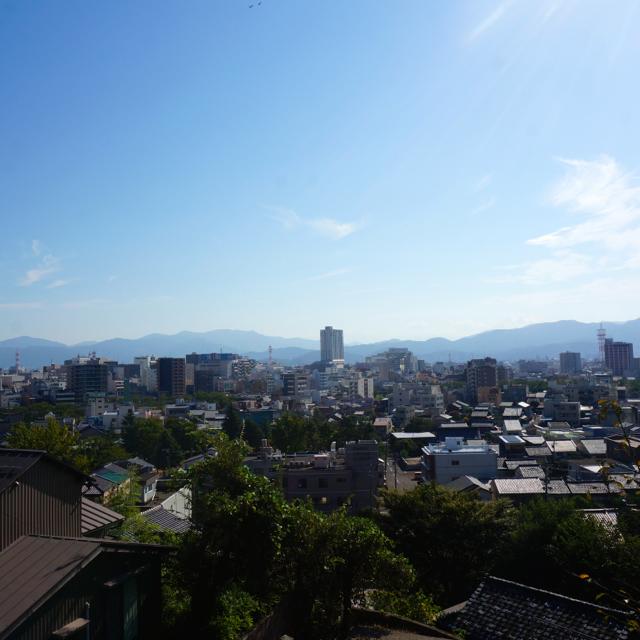 f:id:fukuitabi:20160902075932j:plain