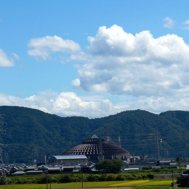 f:id:fukuitabi:20160905090612j:plain