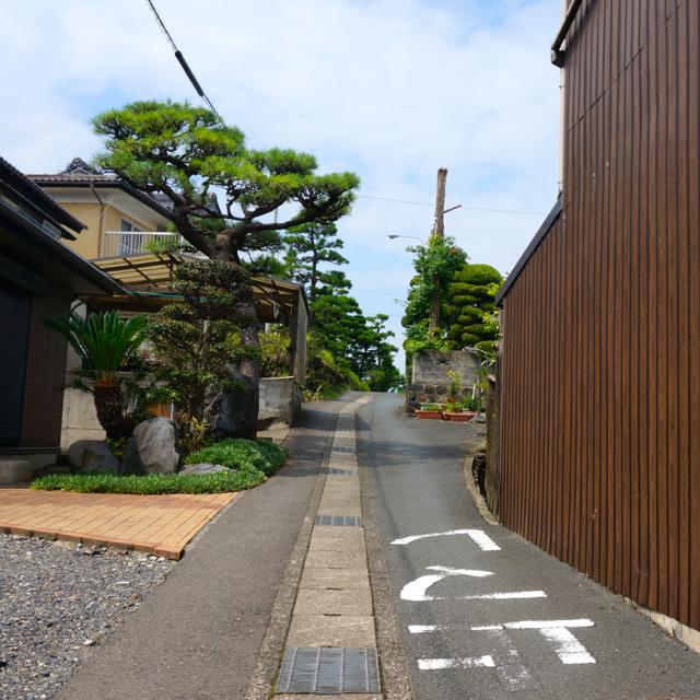 f:id:fukuitabi:20160910071158j:plain