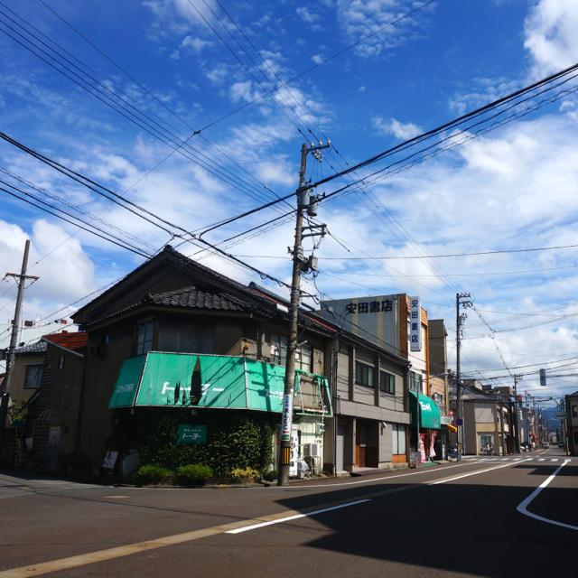 f:id:fukuitabi:20160915075638j:plain