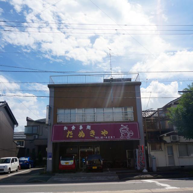 f:id:fukuitabi:20160915080116j:plain