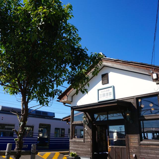 f:id:fukuitabi:20161016132426j:plain