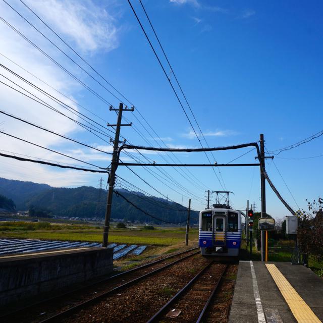 f:id:fukuitabi:20161031084154j:plain
