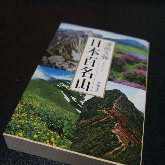 f:id:fukuitabi:20161112081308j:plain