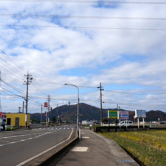 f:id:fukuitabi:20161117081517j:plain