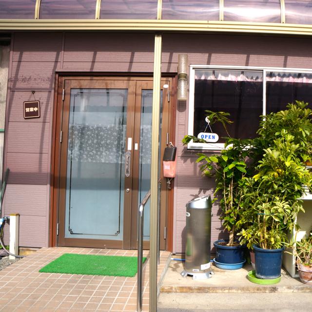 f:id:fukuitabi:20161117081542j:plain